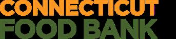 CT Food Bank logo